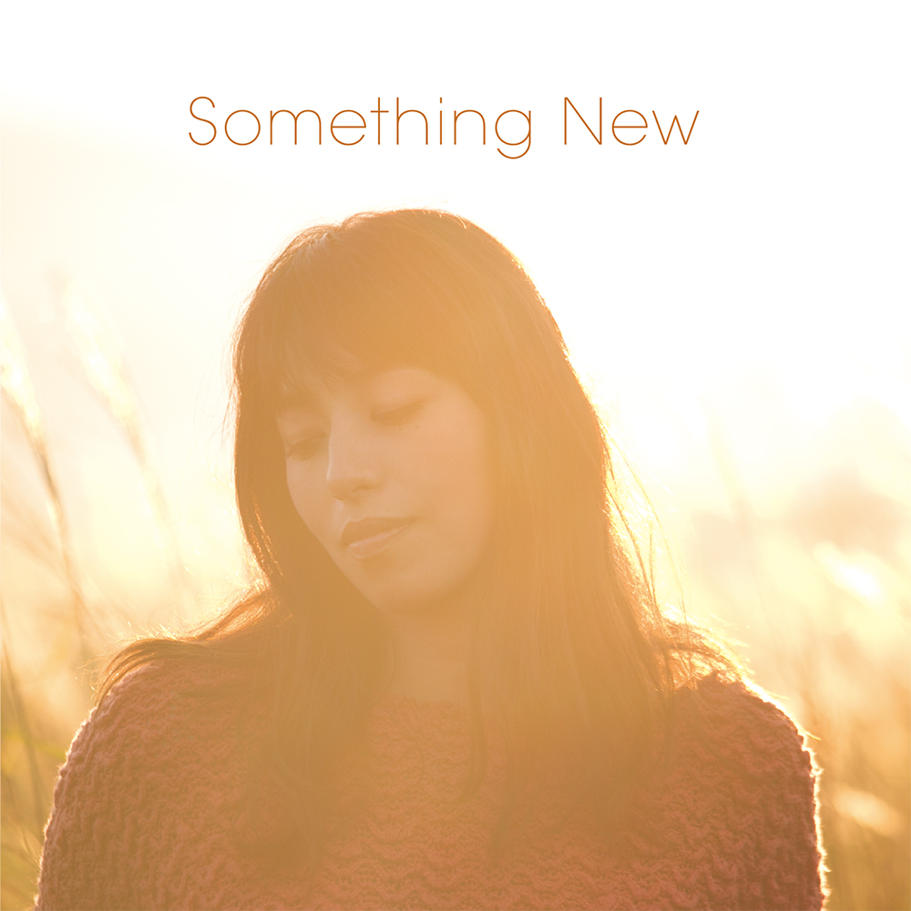 MIHO FUKUHARA - Something New